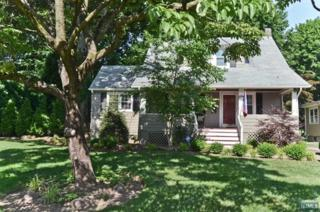 387  Lehigh St  , Wyckoff, NJ 07481 (#1422435) :: Fortunato Campesi - Re/Max Real Estate Limited