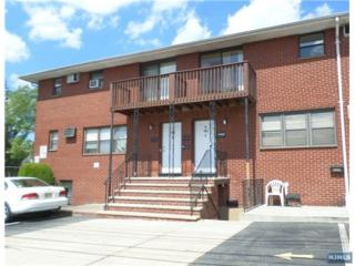 183 d  Terhune Ave  183 D, Lodi, NJ 07644 (#1422447) :: Fortunato Campesi - Re/Max Real Estate Limited