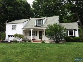 510  Oakland Ave  , River Vale, NJ 07675 (#1422550) :: Fortunato Campesi - Re/Max Real Estate Limited