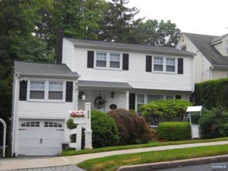 134  Manhattan Ave  , Waldwick, NJ 07463 (#1422735) :: Fortunato Campesi - Re/Max Real Estate Limited