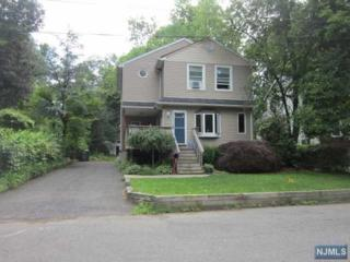 3  Brookside Ave  , Westwood, NJ 07675 (#1422782) :: Fortunato Campesi - Re/Max Real Estate Limited