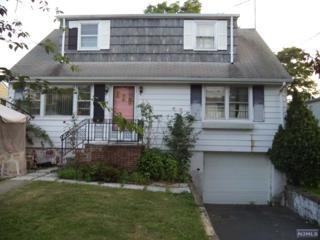14  Avenue F  , Lodi, NJ 07644 (#1422801) :: Fortunato Campesi - Re/Max Real Estate Limited
