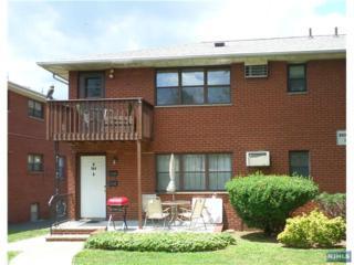 184 B  Terhune Ave  184 B, Lodi, NJ 07644 (#1423086) :: Fortunato Campesi - Re/Max Real Estate Limited