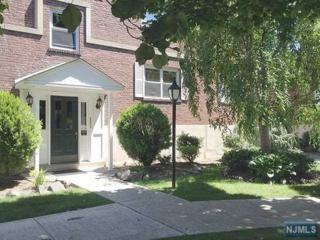 974  Main St  F3, Hackensack, NJ 07601 (#1423260) :: Fortunato Campesi