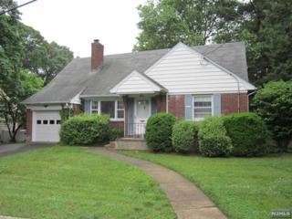 6  Southboro Ln  , Glen Rock, NJ 07452 (#1423356) :: Fortunato Campesi - Re/Max Real Estate Limited