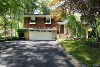 70  Fordham Ave  , Wyckoff, NJ 07481 (#1423367) :: Fortunato Campesi - Re/Max Real Estate Limited