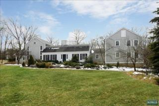 22  Allison Rd  , Alpine, NJ 07620 (#1423770) :: Fortunato Campesi - Re/Max Real Estate Limited