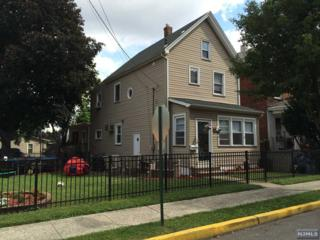 437  6th St  , Carlstadt, NJ 07072 (#1424436) :: Fortunato Campesi - Re/Max Real Estate Limited