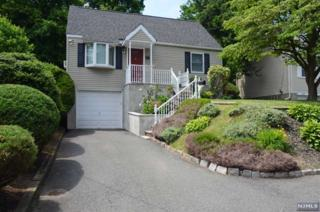 477  Louisa Ave  , Wyckoff, NJ 07481 (#1424463) :: Fortunato Campesi - Re/Max Real Estate Limited