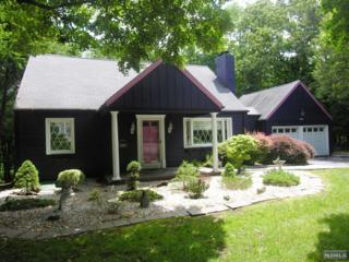 599 W Saddle River Rd  , Ho-Ho-Kus, NJ 07423 (#1424648) :: Fortunato Campesi - Re/Max Real Estate Limited