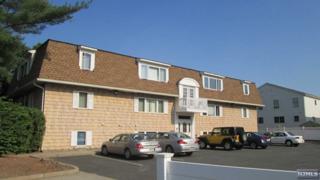 89  Kansas St  2D, Hackensack, NJ 07601 (#1424667) :: Fortunato Campesi - Re/Max Real Estate Limited