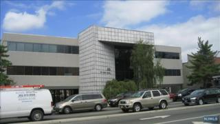 605  Broad Ave  , Ridgefield, NJ 07657 (#1424745) :: Fortunato Campesi