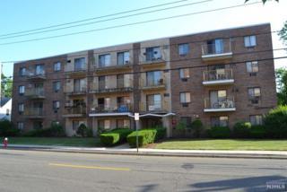 245  Anderson St  4C, Hackensack, NJ 07601 (#1424886) :: Fortunato Campesi - Re/Max Real Estate Limited