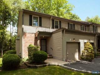 6  Allison Ct  , Allendale, NJ 07401 (#1425212) :: Fortunato Campesi - Re/Max Real Estate Limited