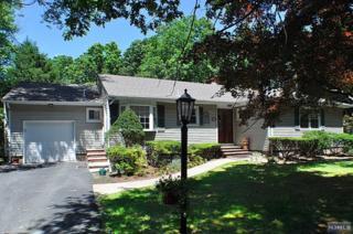 835  Hollywood Ave  , Ho-Ho-Kus, NJ 07423 (#1425576) :: Fortunato Campesi - Re/Max Real Estate Limited