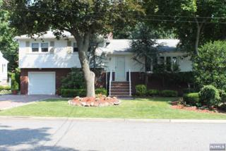 9  Marjorie Ter  , Englewood Cliffs, NJ 07632 (#1425651) :: Fortunato Campesi - Re/Max Real Estate Limited