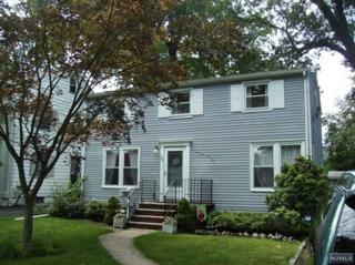 68  Summit Ave  , Waldwick, NJ 07463 (#1425796) :: Fortunato Campesi - Re/Max Real Estate Limited