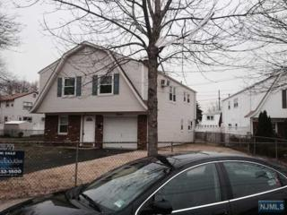 15  South St  , Ridgefield Park, NJ 07660 (#1425808) :: Fortunato Campesi - Re/Max Real Estate Limited
