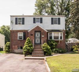 67  Harding Ave  , Westwood, NJ 07675 (#1425954) :: Fortunato Campesi - Re/Max Real Estate Limited