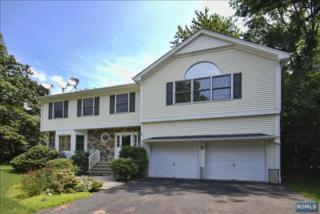 65  Chestnut St  , Allendale, NJ 07401 (#1425982) :: Fortunato Campesi - Re/Max Real Estate Limited