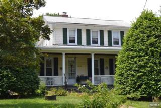 404  Maple Ave  , Glen Rock, NJ 07452 (#1426008) :: Fortunato Campesi - Re/Max Real Estate Limited