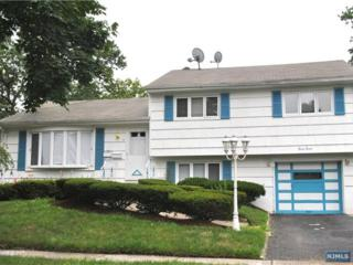 48  Franklin St  , Dumont, NJ 07628 (#1426657) :: Fortunato Campesi - Re/Max Real Estate Limited