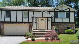 7  Campi Ct  , Dumont, NJ 07628 (#1427108) :: Fortunato Campesi - Re/Max Real Estate Limited