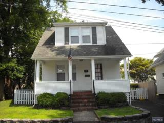 16  2ND St  , Englewood Cliffs, NJ 07632 (#1427124) :: Fortunato Campesi - Re/Max Real Estate Limited
