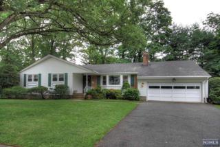 301  Eastbrook Rd  , Ridgewood, NJ 07450 (#1427297) :: Fortunato Campesi - Re/Max Real Estate Limited