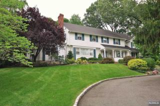 44 N Murray Ave  , Ridgewood, NJ 07450 (#1427325) :: Fortunato Campesi - Re/Max Real Estate Limited