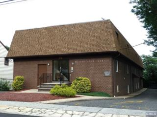 76  Hackensack St  , East Rutherford, NJ 07073 (#1427419) :: Fortunato Campesi - Re/Max Real Estate Limited