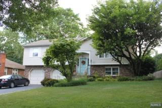 556  Grove St  , Ridgewood, NJ 07450 (#1427458) :: Fortunato Campesi - Re/Max Real Estate Limited
