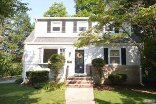 364  Westfield Ave  , Ridgewood, NJ 07450 (#1427540) :: Fortunato Campesi - Re/Max Real Estate Limited