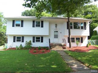 28  Odonnell St  , Westwood, NJ 07675 (#1427693) :: Fortunato Campesi - Re/Max Real Estate Limited