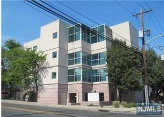 312  Belleville Tpke  , North Arlington, NJ 07031 (#1427707) :: Fortunato Campesi - Re/Max Real Estate Limited