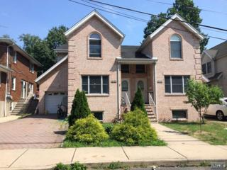, Fort Lee, NJ 07024 (#1427813) :: Fortunato Campesi - Re/Max Real Estate Limited