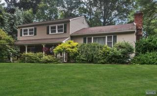 6  Erold Ct  , Allendale, NJ 07401 (#1427846) :: Fortunato Campesi - Re/Max Real Estate Limited