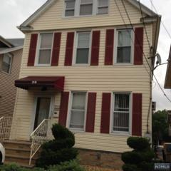 35  Teaneck Rd  , Ridgefield Park, NJ 07660 (#1427994) :: Fortunato Campesi - Re/Max Real Estate Limited