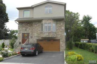 39  Hope St  , East Rutherford, NJ 07073 (#1428046) :: Fortunato Campesi - Re/Max Real Estate Limited