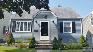 234  Baldwin Ave  , Hasbrouck Hghts, NJ 07604 (#1428051) :: Fortunato Campesi - Re/Max Real Estate Limited