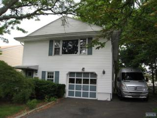 41  Lake St  , Bergenfield, NJ 07621 (#1428192) :: Fortunato Campesi - Re/Max Real Estate Limited