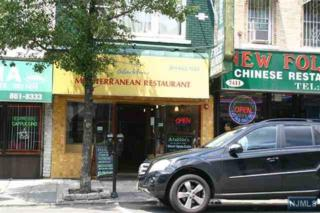 7409  Broadway  , North Bergen, NJ 07047 (#1428216) :: Fortunato Campesi - Re/Max Real Estate Limited