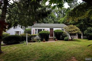 46  Berkery Pl  , Alpine, NJ 07620 (#1428286) :: Fortunato Campesi - Re/Max Real Estate Limited
