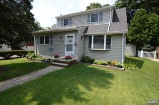 213  Oak Ave  , River Vale, NJ 07675 (#1428292) :: Fortunato Campesi - Re/Max Real Estate Limited