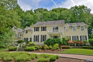216  Park Rd  , Franklin Lakes, NJ 07417 (#1428319) :: Fortunato Campesi - Re/Max Real Estate Limited