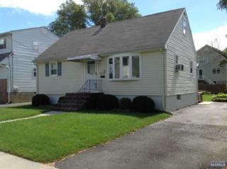 19  Wanamaker Ave  , Waldwick, NJ 07463 (#1428400) :: Fortunato Campesi - Re/Max Real Estate Limited