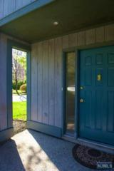 14  Daryl Ct  , Glen Rock, NJ 07452 (#1428537) :: Fortunato Campesi - Re/Max Real Estate Limited