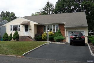 430  Greenwich St  , Bergenfield, NJ 07621 (#1428615) :: Fortunato Campesi - Re/Max Real Estate Limited