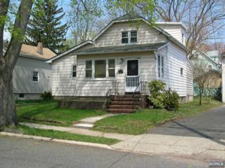 243  Phelps Ave  , Bergenfield, NJ 07621 (#1428770) :: Fortunato Campesi - Re/Max Real Estate Limited