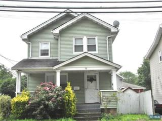 30 E Clinton Ave  , Bergenfield, NJ 07621 (#1428771) :: Fortunato Campesi